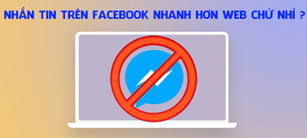 Tích hợp mạng xã hội khi thiết kế web